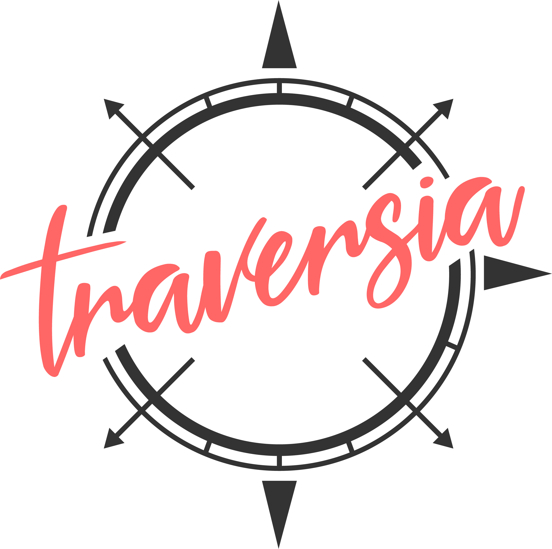 Traversia